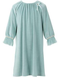 ワンピースタイプ 女児パジャマ