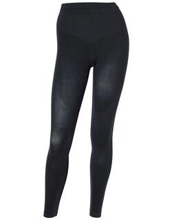 膝、腰、股関節の負担を軽減! ひざ腰サポートスパッツ