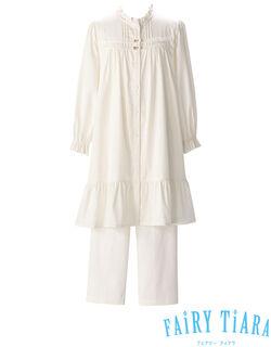 【プレシャス】 女児パジャマ