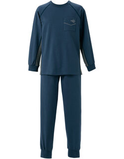 睡眠科学 男女児兼用パジャマ