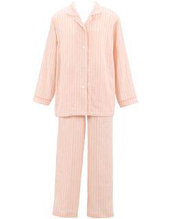 【触感にこだわった】 女児パジャマ