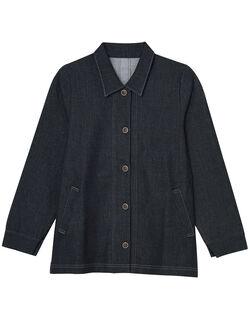 ジャケット(長袖)
