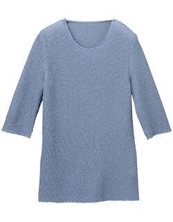 Tシャツ(七分袖)