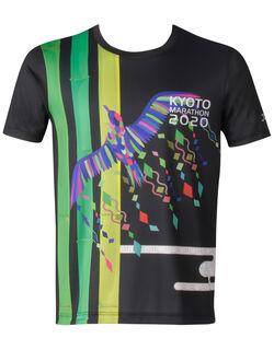 【数量限定】Tシャツ  アウター トップ
