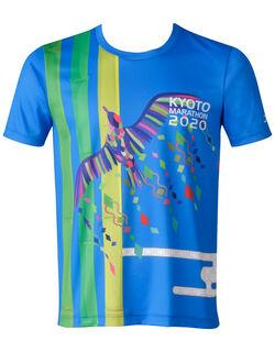 【数量限定】Tシャツ| アウター トップ