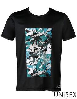 【数量限定】Tシャツ| アウター トップス