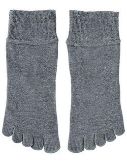 5本指・靴下 ソックス