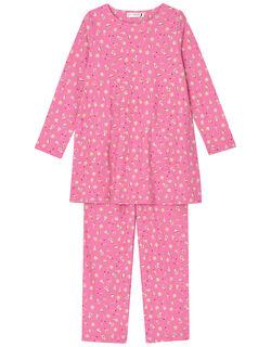 ★ウェブストア限定ラージサイズ有★ パジャマ