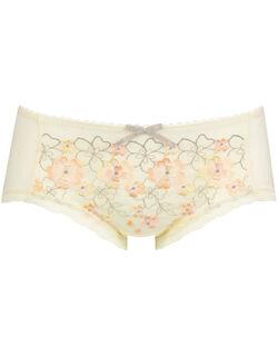 【good up bra】 ボーイレングス