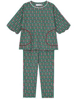パジャマ(キッズ)