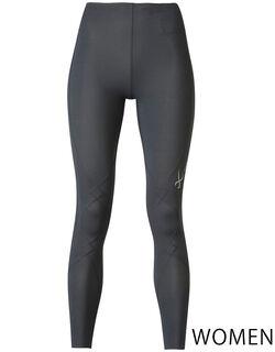 ひざ・股関節サポート|ジョギング・ウォーキングに| スポーツタイツ
