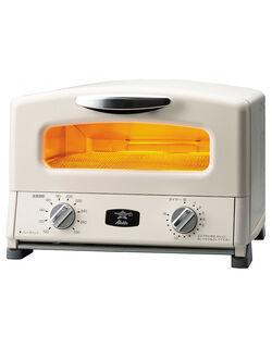 アラジングリル&トースター