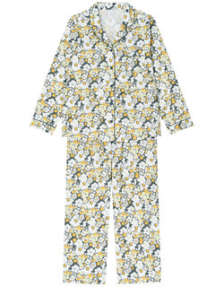 茶のじかん パジャマ