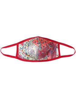 Sparkle NIPPON マスク