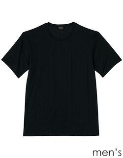 【コットン100%】COTTON SPORTY メンズシャツ(半袖)