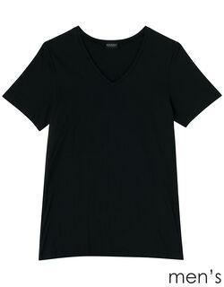 【定番人気】COTTON SUPERIOR メンズシャツ(半袖)