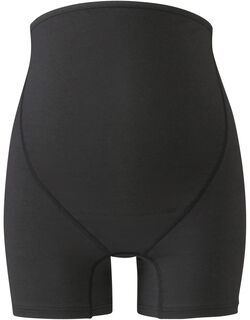 妊婦帯パンツタイプ(骨盤・腰サポート) 産前用ボトム