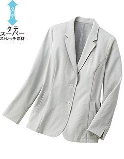 【レギュラー】 グッドバランスジャケットR