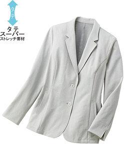 【プチ】 グッドバランスジャケットP