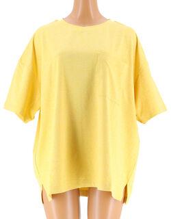 【ユニセックス】 Tシャツ