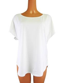 【ルーム/スポーツにおすすめ】 Tシャツ