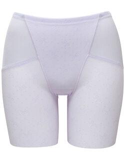 骨盤パンツ(セミロング丈) パンツ