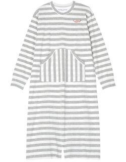 パジャマ(ワンピース)