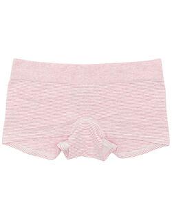 【産前産後兼用】授乳ブラ(成型タイプ)ペア ショーツ