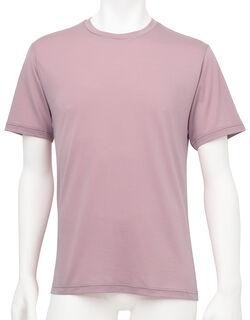 LUXE メンズシャツ(半袖)
