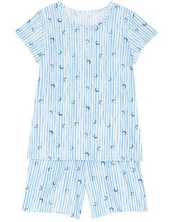 ドライTシャツパジャマ