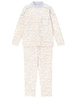 あったか設計パジャマ