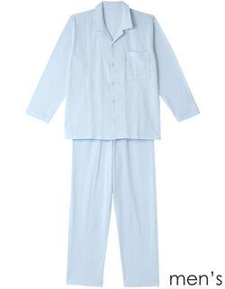 ふわごころ メンズパジャマ