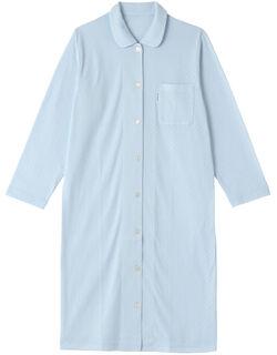ふわごころ パジャマ(ワンピース)