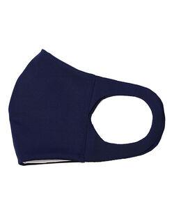【洗って使える】水着素材 Lサイズ マスク