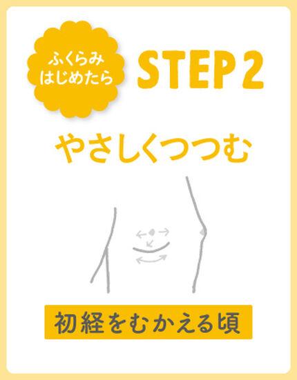 【STEP2におすすめ】すべて