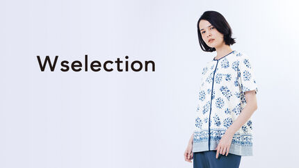 Wselection