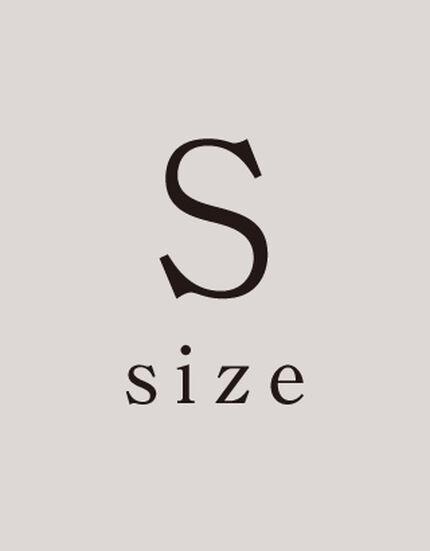 【ブラ】Sサイズあります。