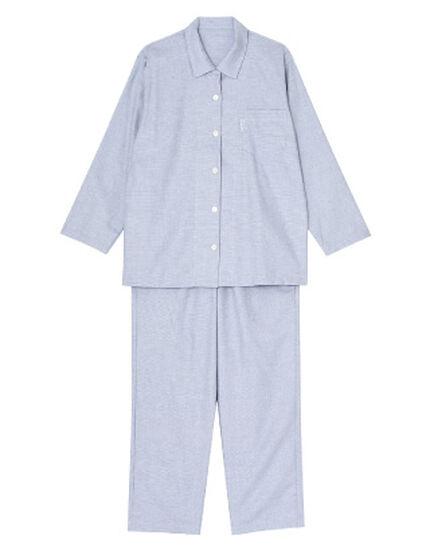 定番シャツパジャマ
