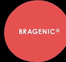 BRAGENIC®