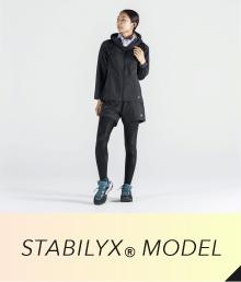 STABILYX® MODEL