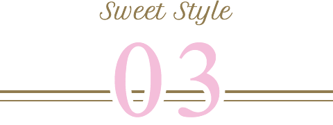 Sweet Style03