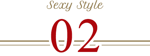 Sexy Style02