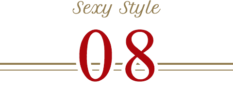 Sexy Style08