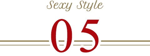 Sexy Style05
