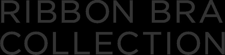 RIBON BRA COLLECTION