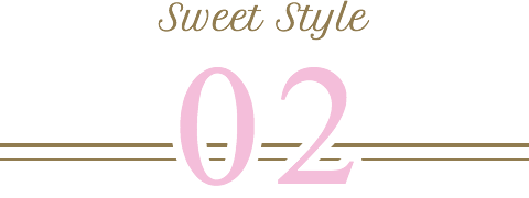 Sweet Style02