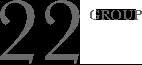 22 GROUP