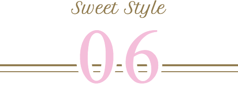 Sweet Style06