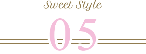 Sweet Style05