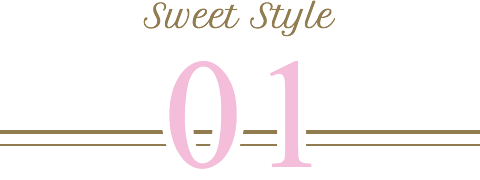 Sweet Style01